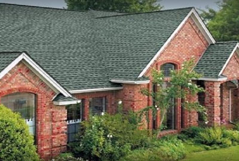Roofing in york, PA